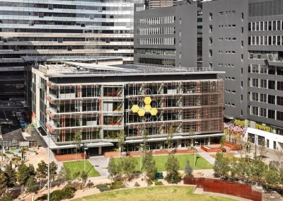 130813 Lifestyle Docklands 0483_lowres
