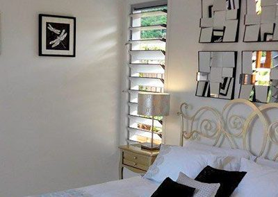 9.5 Star Sustainable Display Home With Natural Air Flow