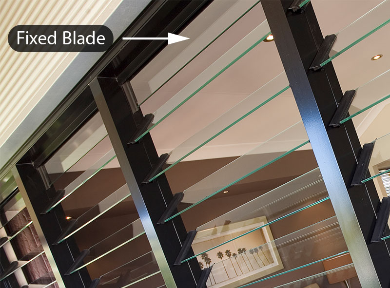 Altair louvre window sizes standard and custom made to order for Window manufacturers nz