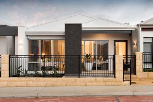 Kwinana Display Home