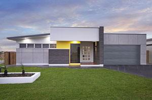 North_Shore_Keir_Homes2