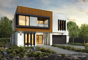 Stylemaster Display Homes Rochedale