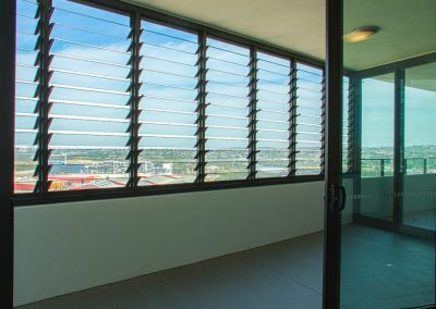 breezway louvres multi level