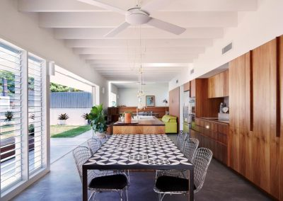 Camphill_extension_breezway_louvres_open_wide_for_natural_air_and_connection_to_outdoors