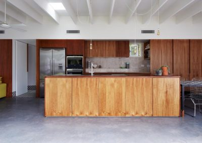 Camphill_extension_kitchen