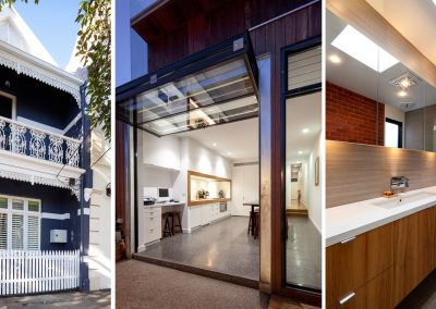 Heritage_listed_family_home_uses_breezway_louvres
