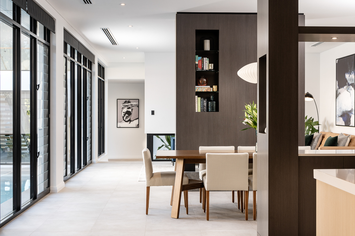 Breezway Louvre Windows can be customised to suit your needs