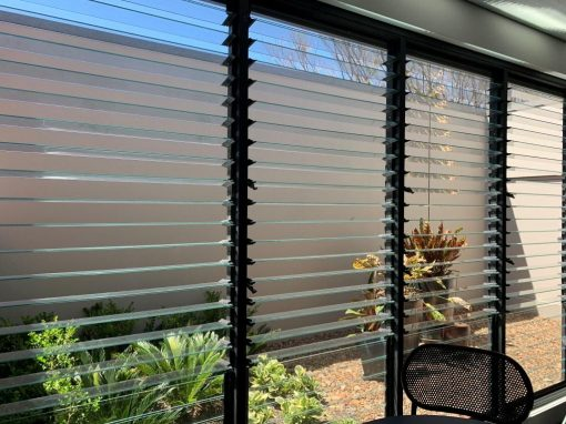 Keeping Entertaining Areas Fully Ventilated – Dee Why RSL